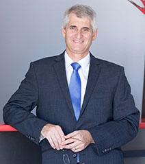Michael Zande